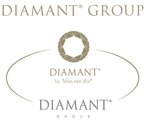 DIAMANT® GROUP